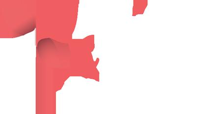 bg_logo_azienda.png